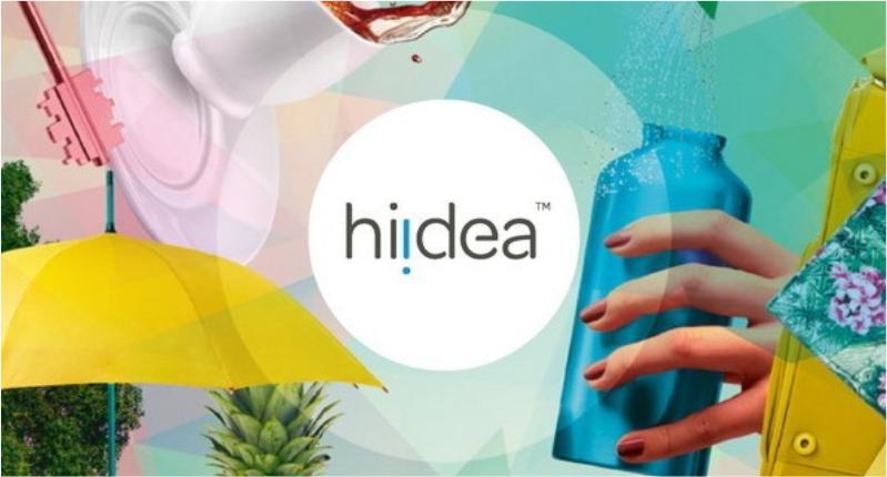 HiIdea