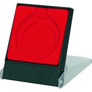 Dėžutė medaliui H1 red