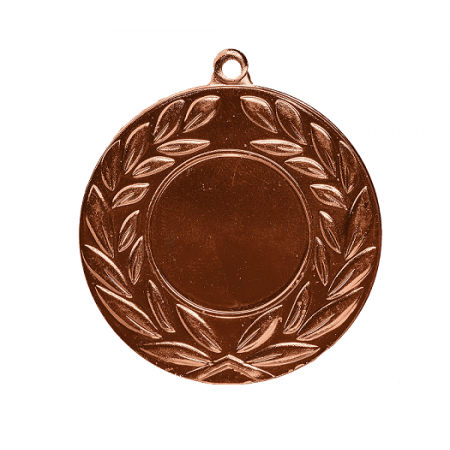 Medalis M9502_B