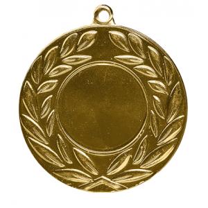 Medalis M9502_G