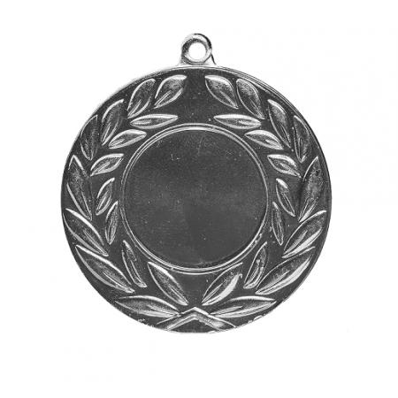 Medalis M9502_S