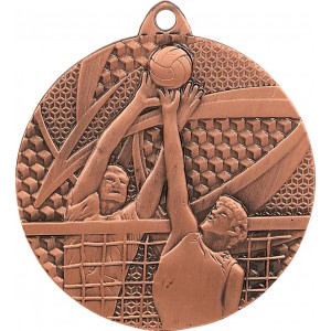 Medalis MMC2250B Tinklinis