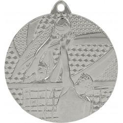 Medalis MMC2250S Tinklinis