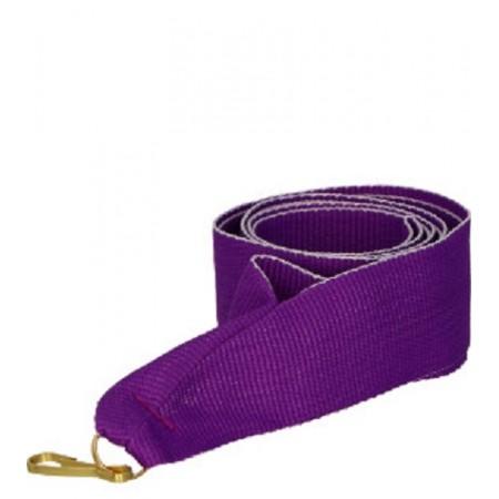 Juostelė 11 mm / V8 / violetinė