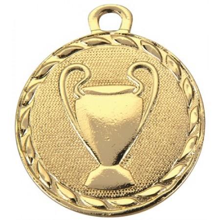 Medaliai MM1056G