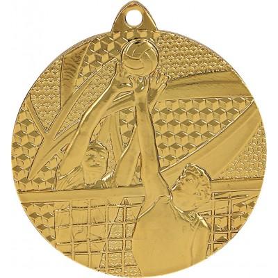 Medalis MMC2250G Tinklinis
