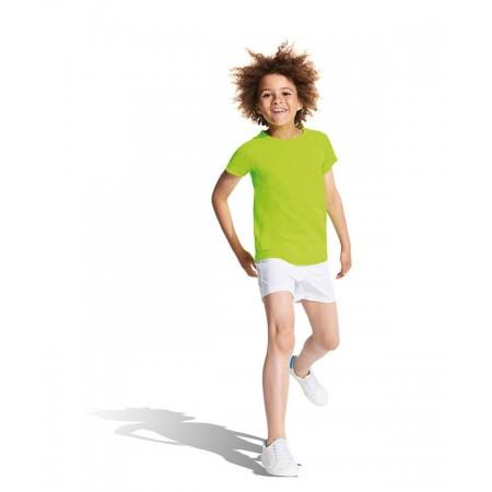 Marškinėliai SPORTY Kids