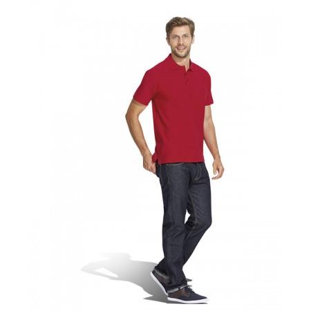 Polo marškinėliai SUMMER II
