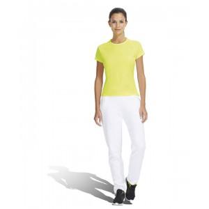Marškinėliai SPORTY Women
