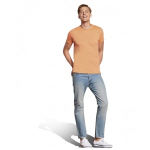 Marškinėliai REGENT