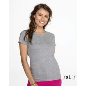 Marškinėliai IMPERIAL Women