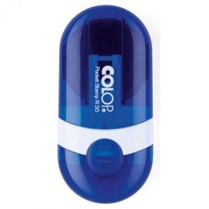 Antspaudas Pocket R30