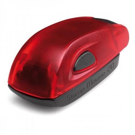 Antspaudas Mouse 20