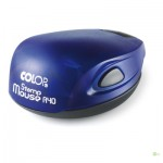 Antspaudas Mouse R40