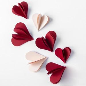 Meilės dienai