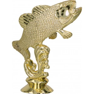 Figūrėlė F110 / žuvis