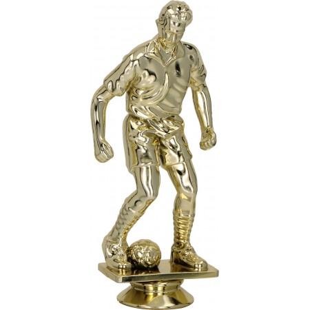 Figūrėlė F24 / futbolas