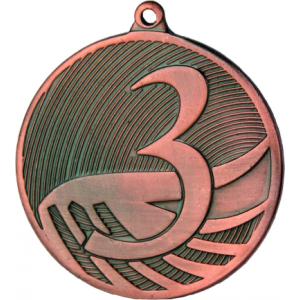 Medalis MD1291B