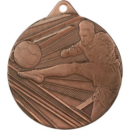 Medalis ME001 B / 50 mm