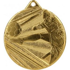 Medalis ME001 G / 50 mm