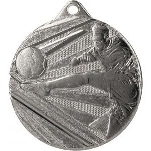 Medalis ME001 S / 50 mm