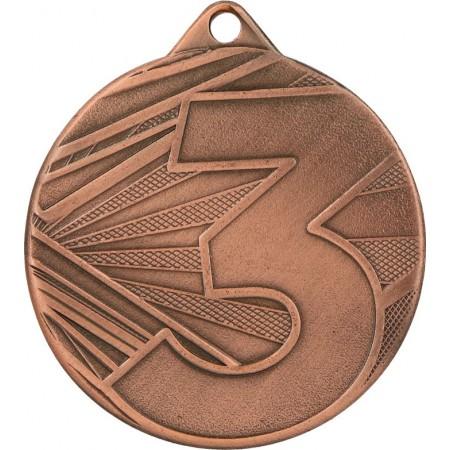 Medalis ME005B / 50 mm