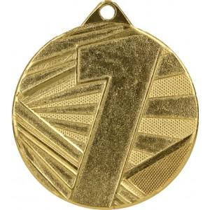 Medalis ME005G / 50 mm