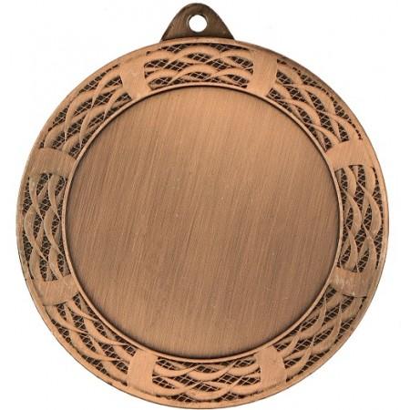 Medalis ME0270_B