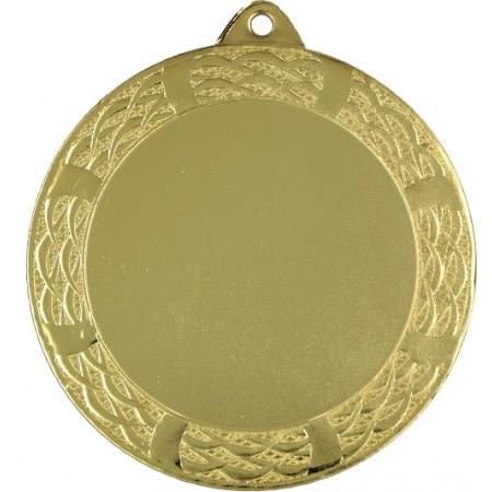 Medalis ME0270_G