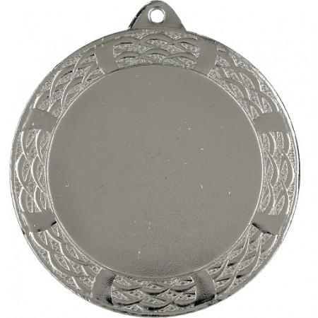 Medalis ME0270_S