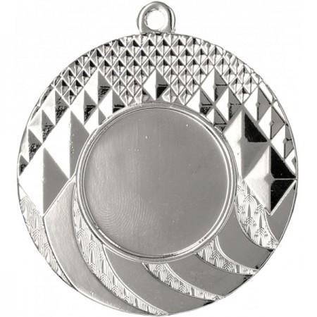 Medalis MMC0150S