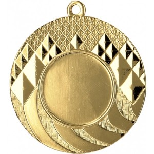 Medalis MMC0150G