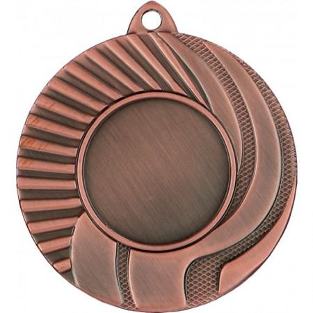 Medalis MMC0250B