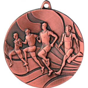 Medalis MMC2350B