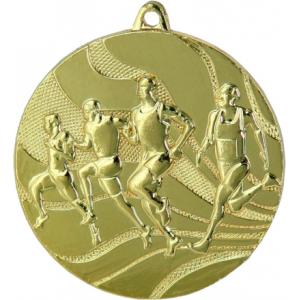 Medalis MMC2350G