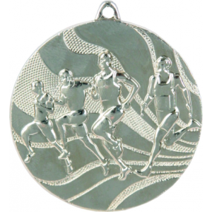 Medalis MMC2350S