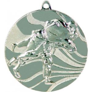 Medalis MMC2650S / 50 mm / imtynės