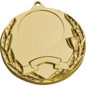 Medalis MMC5052G / 50 mm