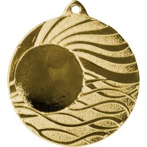 Medalis MMC5053G / 50 mm