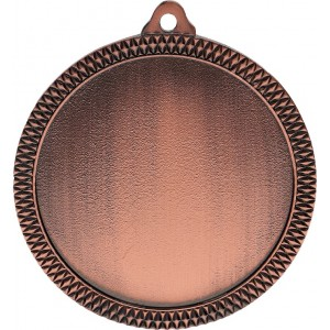 Medaliai MMC6060B / 60 mm