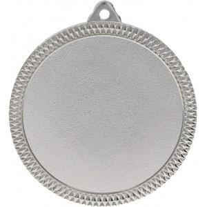 Medaliai MMC6060S / 60 mm