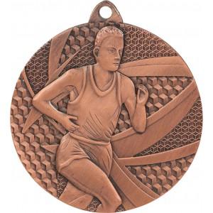 Medalis MMC6350B