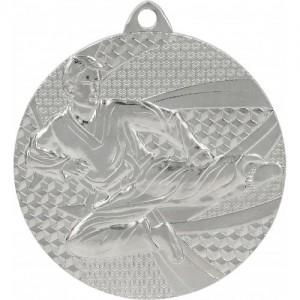 Medalis MMC6650S
