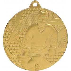Medalis MMC3250G / 50 mm / ledo ritulys