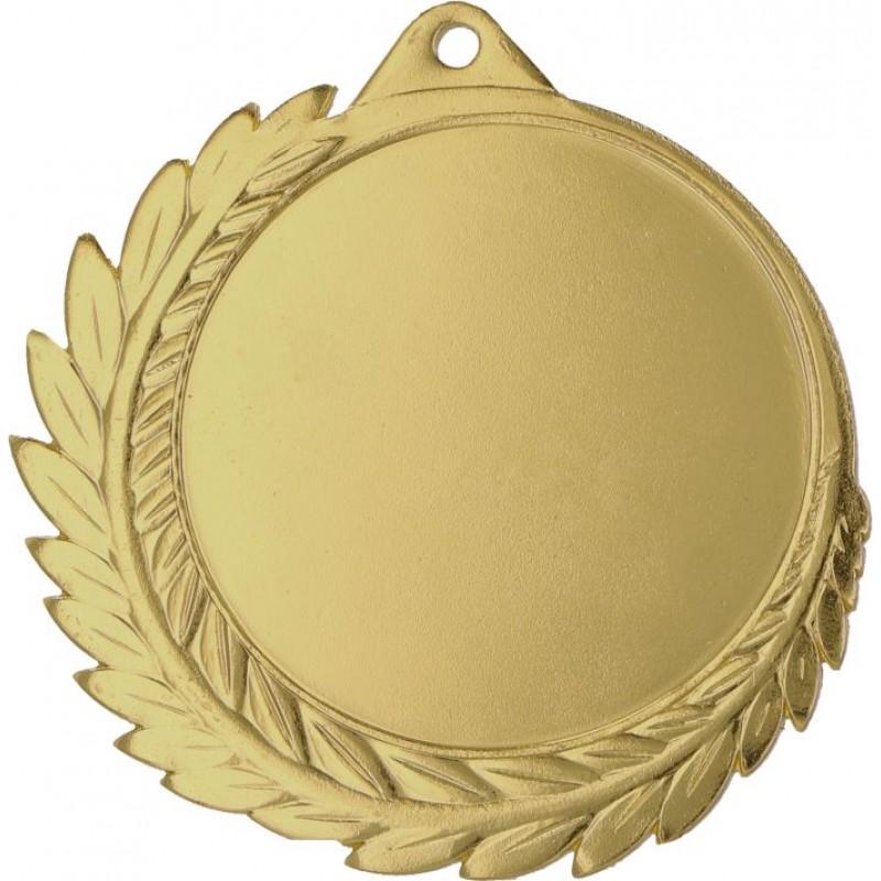 Картинка пустой медали