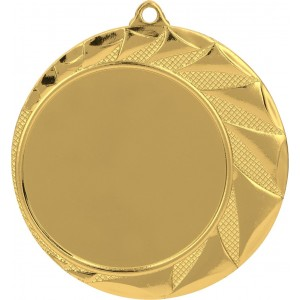 Medalis MMC7073G