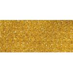 Juostelė 22 mm / V42 / auksinė