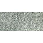 Juostelė 22 mm / V42 / sidabrinė