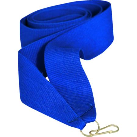 Juostelė 22 mm / V2 / mėlyna
