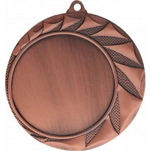 Medalis MMC7073B